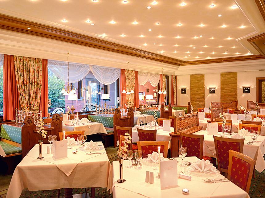 https://bilder.touridat.de/14691/4549/14691-4549-03-Restaurant