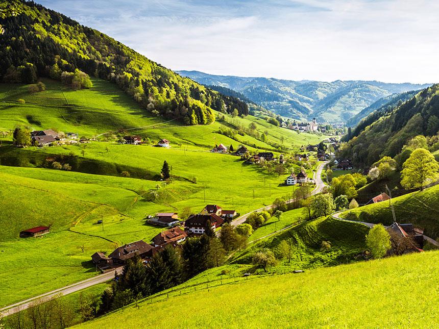 https://bilder.touridat.de/14691/4549/14691-4549-14-Schwarzwald-02