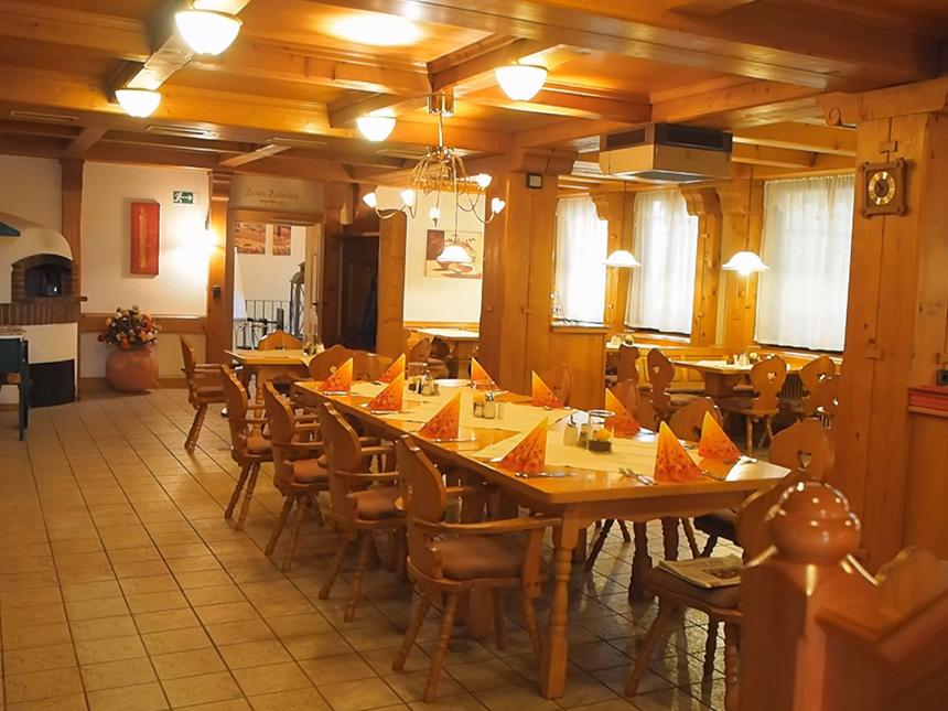 https://bilder.touridat.de/14704/7618/14704-7618-04-Restaurant