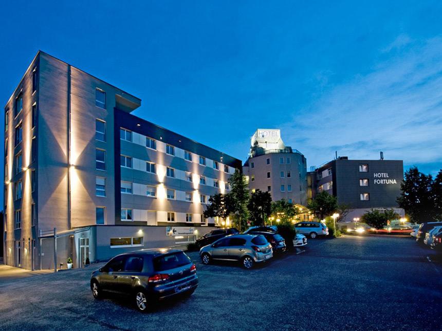 Schwäbische Alb 3 Tage Reutlingen Urlaub Hotel ...