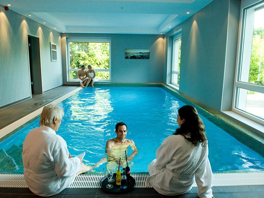 Suaba-Alb-3-dias-Reutlingen-vacaciones-hotel-fortuna-viaje-recuperacion-de-cupon