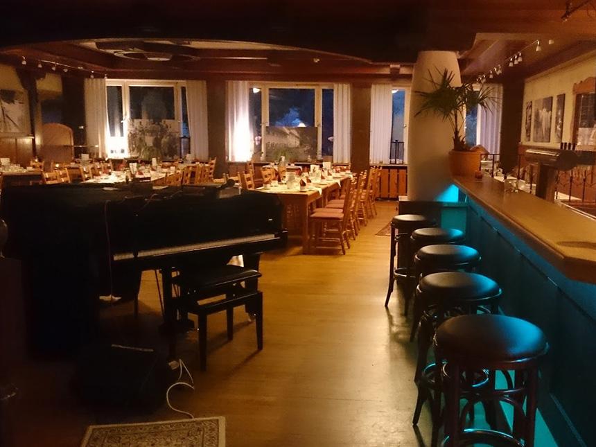 https://bilder.touridat.de/14720/1767/14720-1767-03-Restaurant