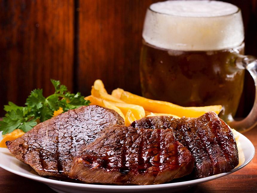 https://bilder.touridat.de/14720/1767/14720-1767-04-Restaurant