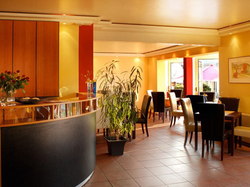 https://bilder.touridat.de/14721/1702/14721-1702-03-Restaurant