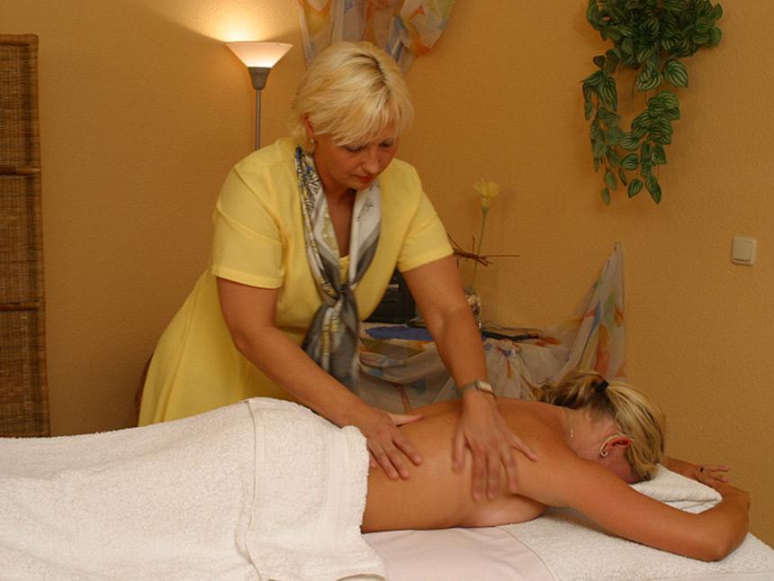 https://bilder.touridat.de/14744/4621/14744-4621-07-Massage
