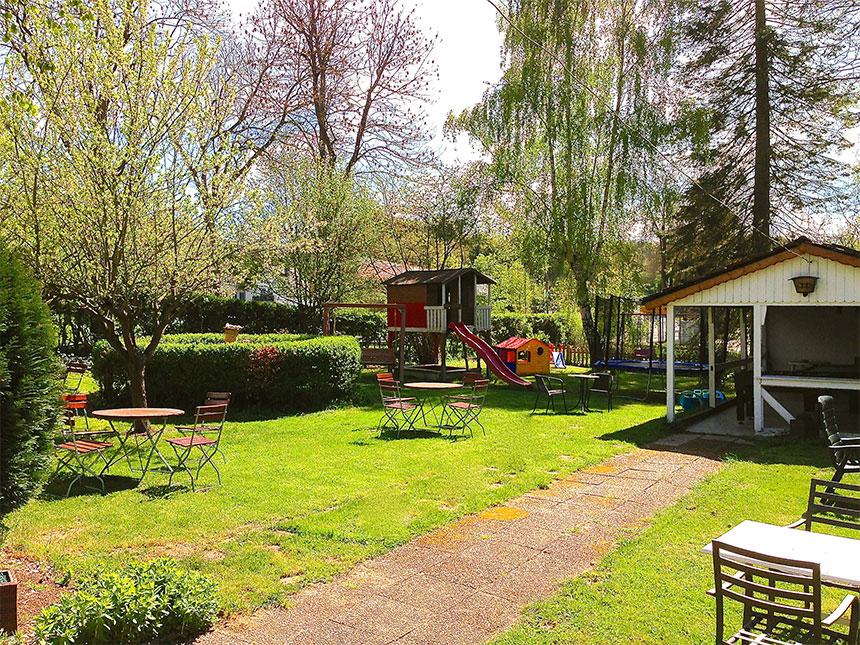 https://bilder.touridat.de/14791/6512/14791-6512-12-Garten