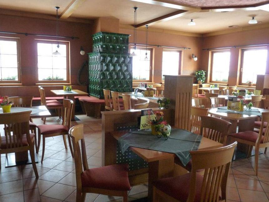 https://bilder.touridat.de/14802/8779/14802-8779-03-Restaurant-02