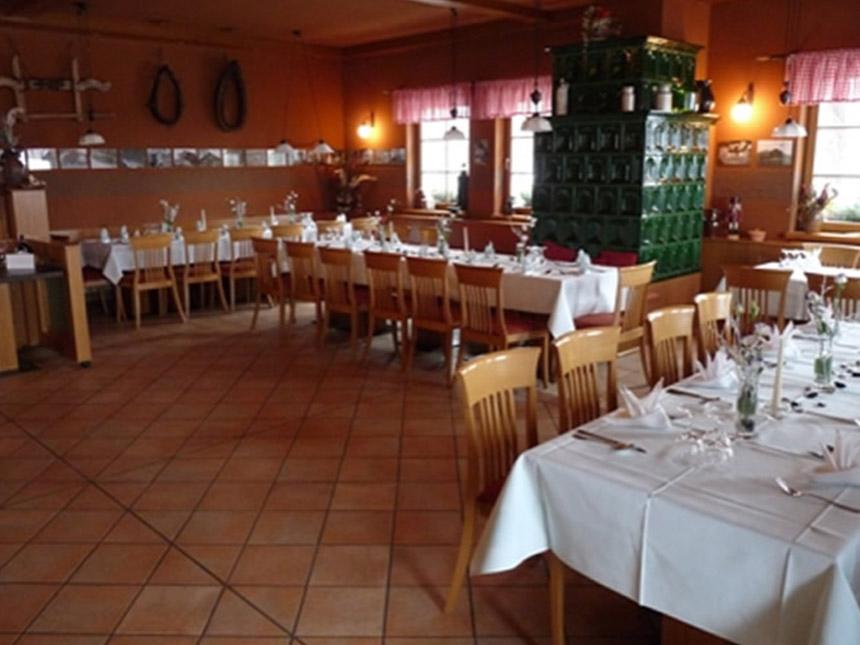 https://bilder.touridat.de/14802/8779/14802-8779-04-Restaurant