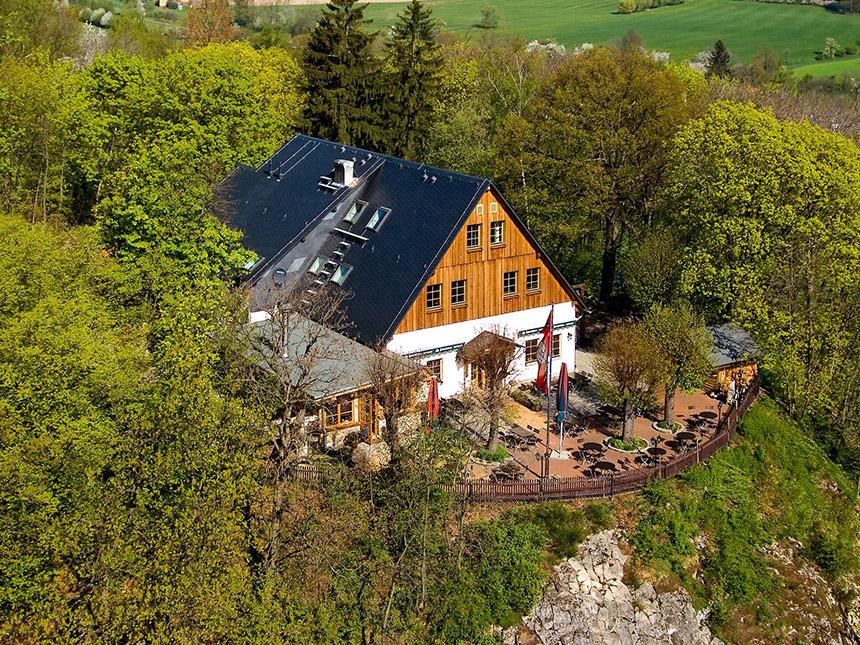 https://bilder.touridat.de/14802/8779/14802-8779-09-Artikelbild