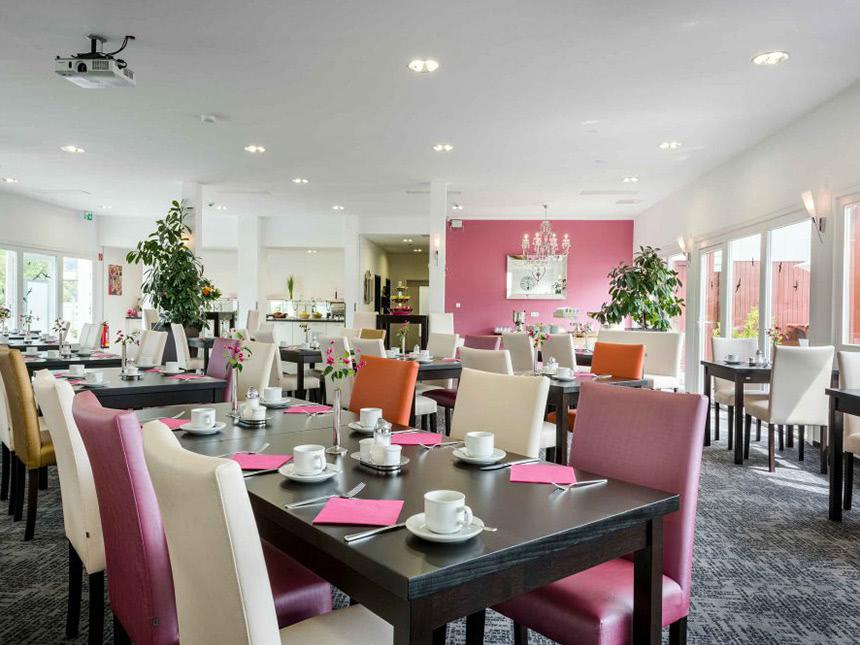 https://bilder.touridat.de/14809/6940/14809-6940-04-Restaurant