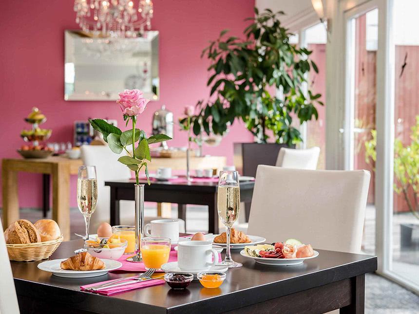 https://bilder.touridat.de/14809/6940/14809-6940-05-Restaurant-01