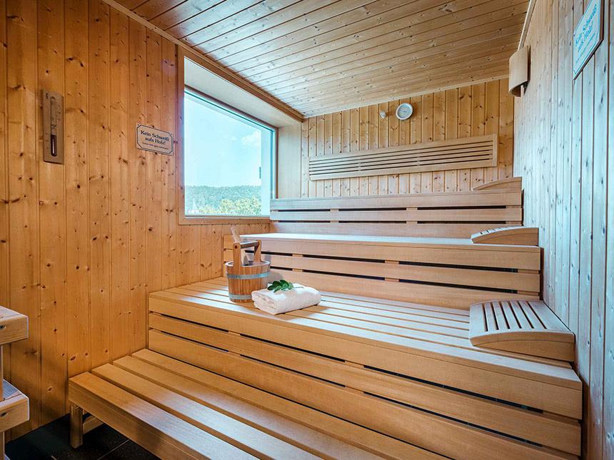 https://bilder.touridat.de/14809/6940/14809-6940-09-Sauna