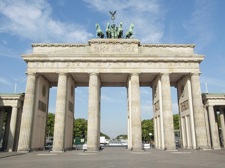 https://bilder.touridat.de/14812/8123/14812-8123-10-Berlin-02