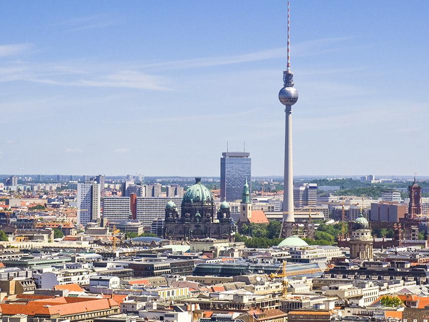 https://bilder.touridat.de/14812/8123/14812-8123-13-Berlin
