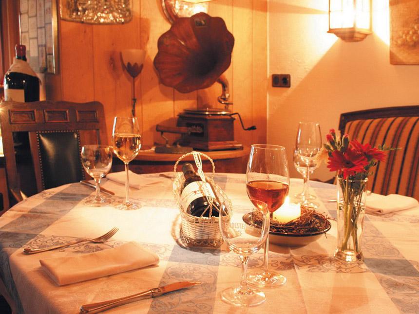 https://bilder.touridat.de/14813/7876/14813-7876-05-Restaurant