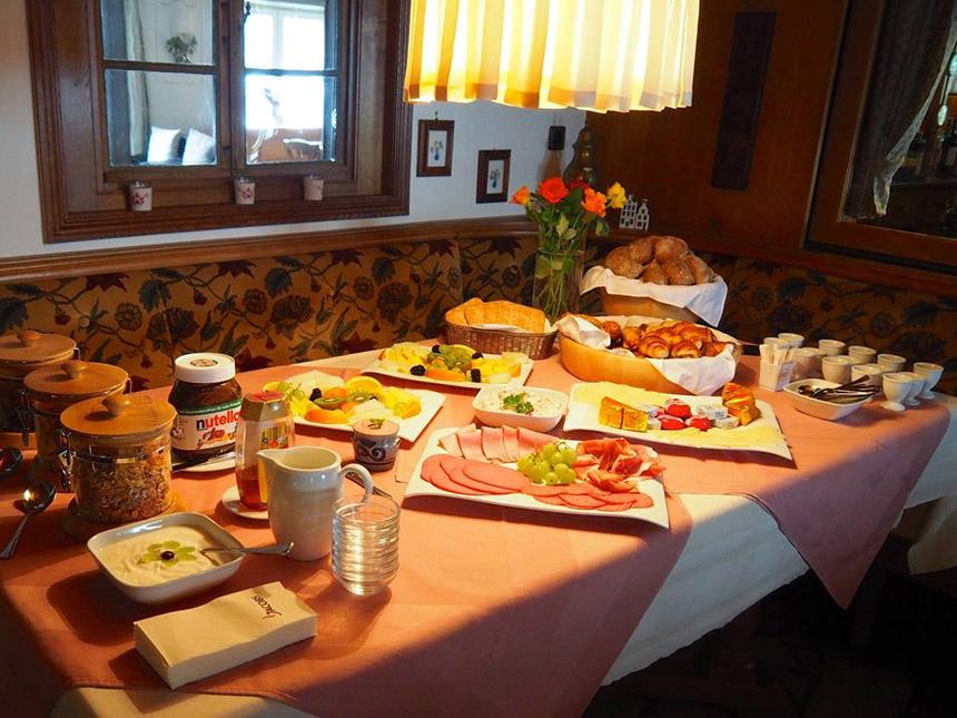 https://bilder.touridat.de/14813/7876/14813-7876-06-Restaurant