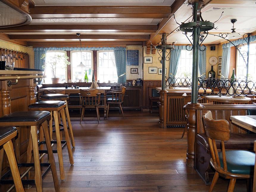 https://bilder.touridat.de/14813/7877/14813-7877-03-Restaurant
