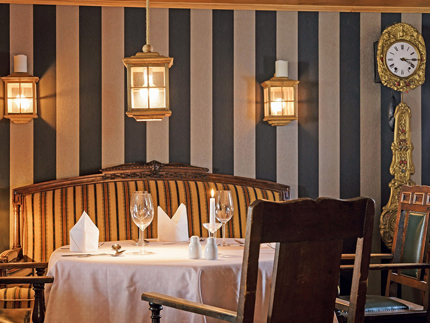 https://bilder.touridat.de/14813/7878/14813-7878-04-Restaurant