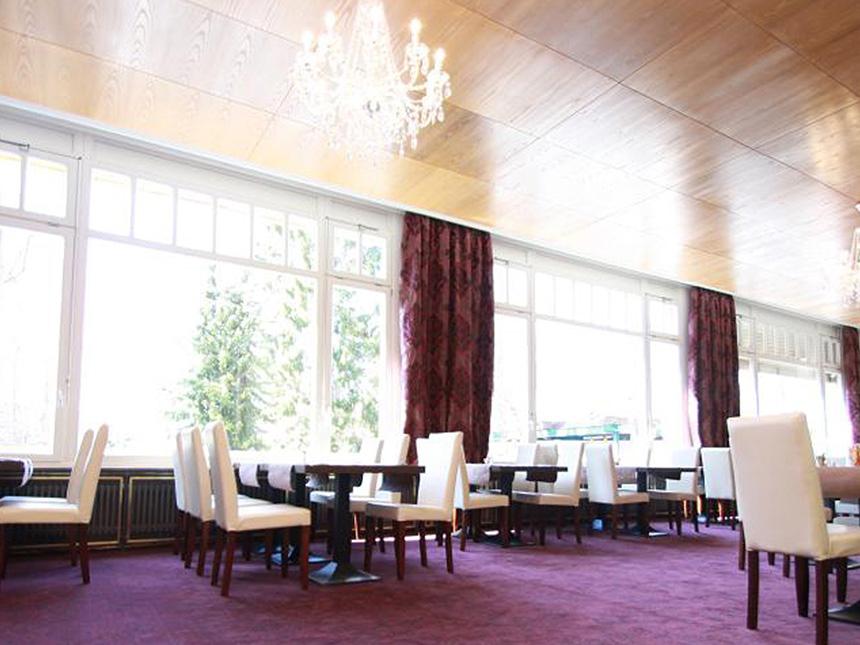 https://bilder.touridat.de/14816/2244/14816-2244-04-Restaurant