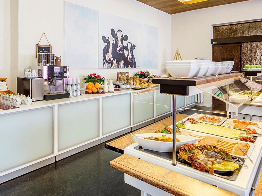 https://bilder.touridat.de/14816/2244/14816-2244-06-Restaurant