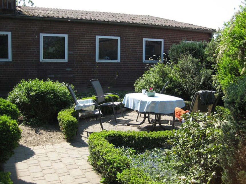https://bilder.touridat.de/14835/6339/14835-6339-02-Terrasse
