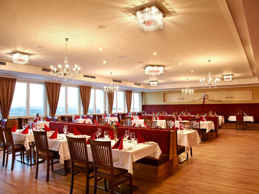2UN-2P-Kurzurlaub-Revita-Hotel-Kocher-in-St-Agatha-Oberosterreich-Wellness miniatura 3