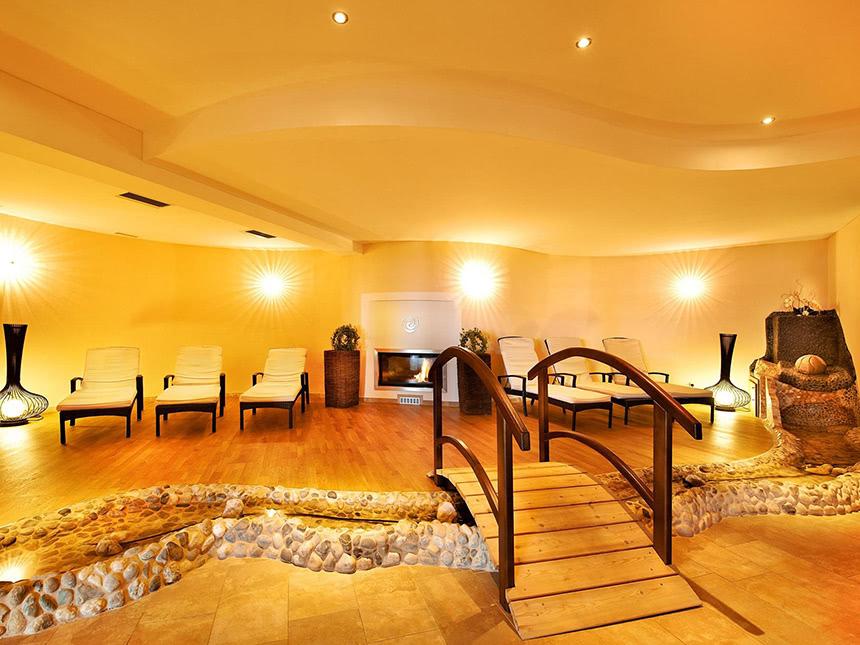 2UN-2P-Kurzurlaub-Revita-Hotel-Kocher-in-St-Agatha-Oberosterreich-Wellness miniatura 9
