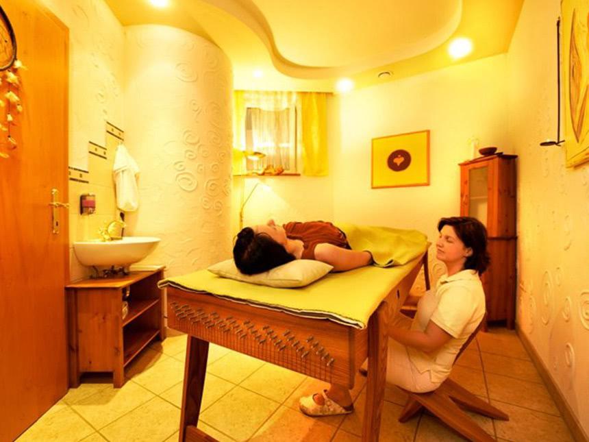 2UN-2P-Kurzurlaub-Revita-Hotel-Kocher-in-St-Agatha-Oberosterreich-Wellness miniatura 11