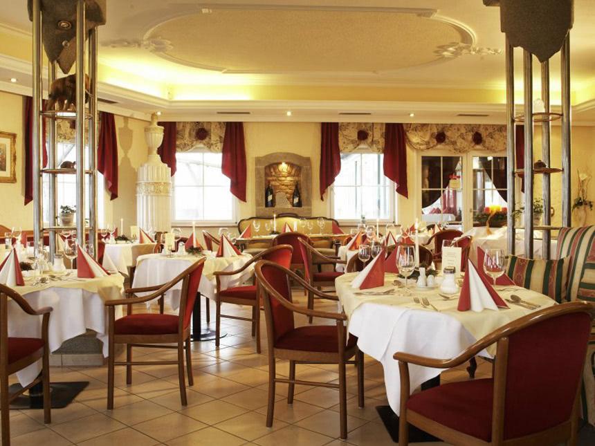 https://bilder.touridat.de/14849/7560/14849-7560-04-Restaurant