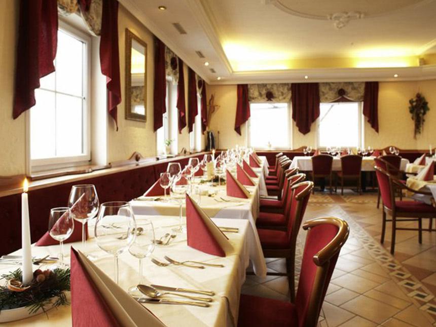https://bilder.touridat.de/14849/7560/14849-7560-05-Restaurant