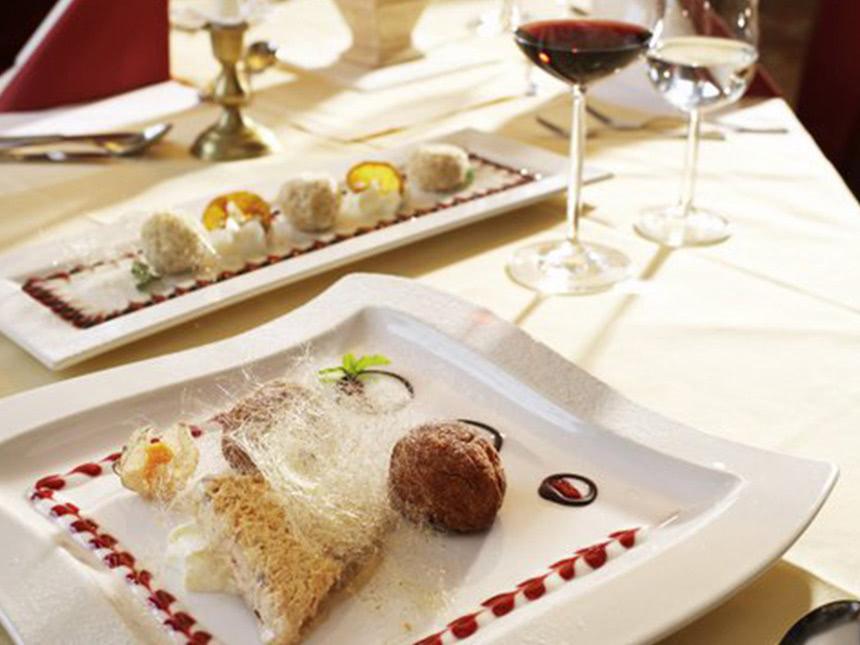 https://bilder.touridat.de/14849/7560/14849-7560-06-Restaurant