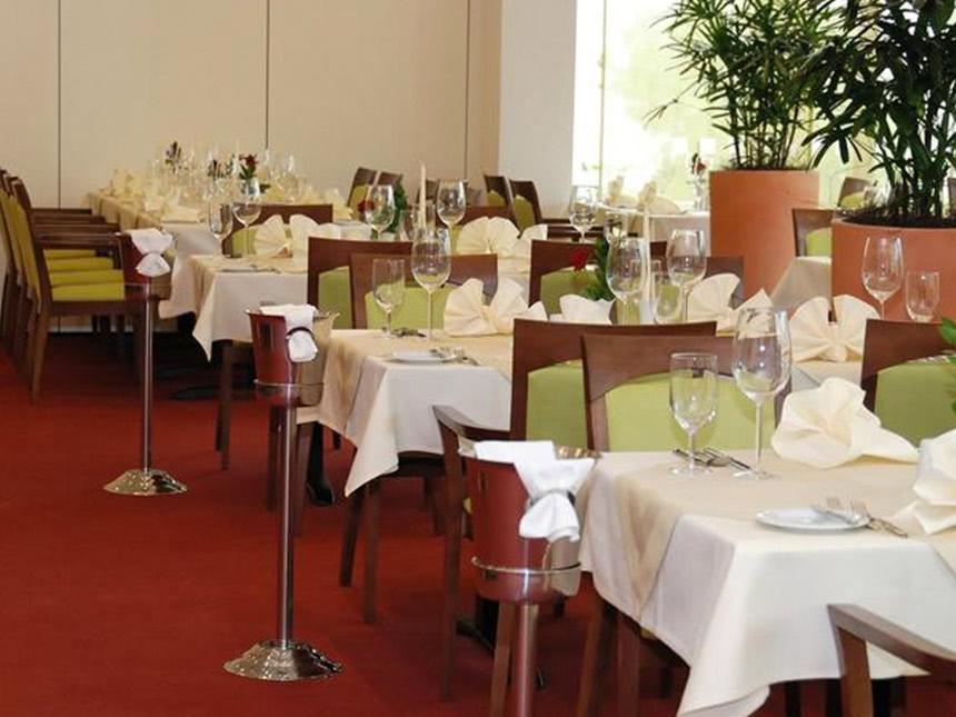 https://bilder.touridat.de/14892/4158/14892-4158-02-Restaurant