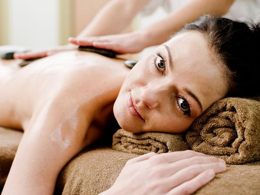 https://bilder.touridat.de/14892/4158/14892-4158-12-Massage