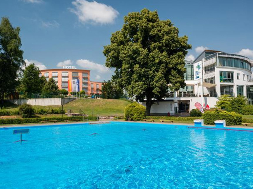 https://bilder.touridat.de/14892/4158/14892-4158-17-Hotel