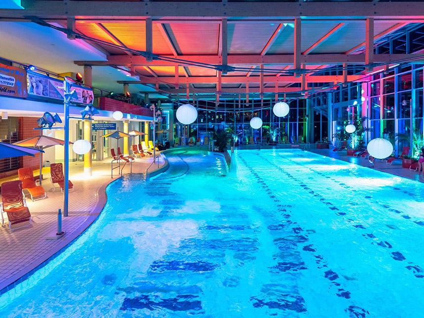 https://bilder.touridat.de/14892/4159/14892-4159-15-Pool-02