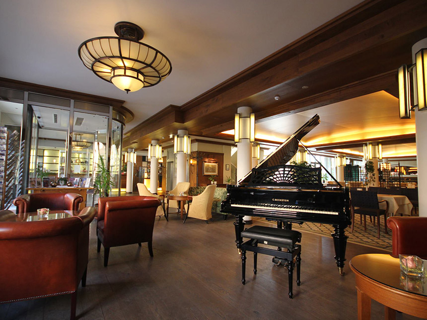 https://bilder.touridat.de/14903/5969/14903-5969-05-Restaurant