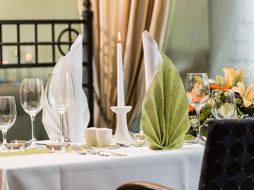 https://bilder.touridat.de/14903/5969/14903-5969-08-Restaurant