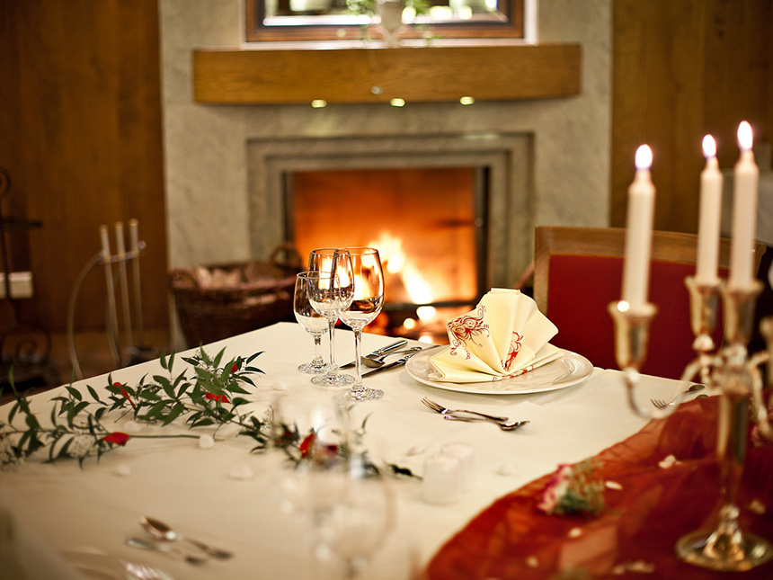 https://bilder.touridat.de/14903/5969/14903-5969-09-Restaurant