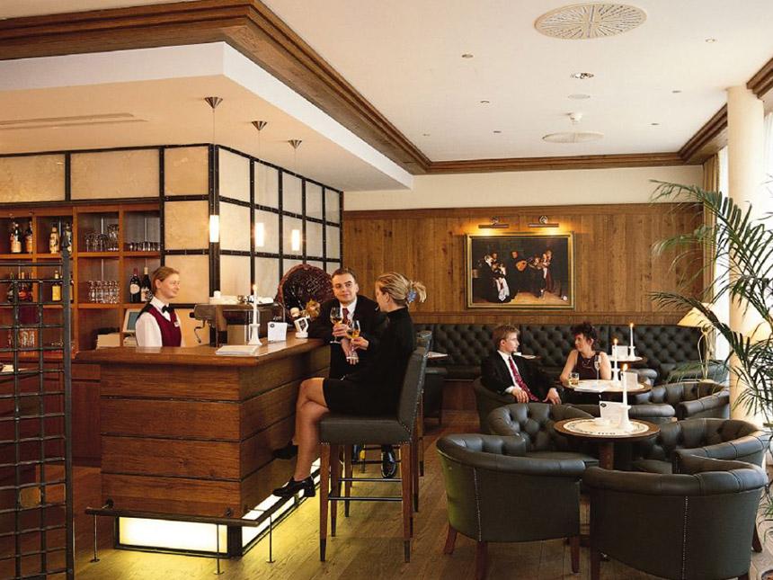 https://bilder.touridat.de/14903/5970/14903-5970-06-Restaurant