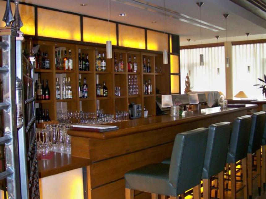 https://bilder.touridat.de/14903/5970/14903-5970-07-Restaurant