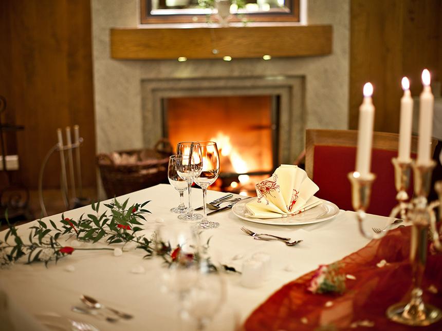 https://bilder.touridat.de/14903/5970/14903-5970-09-Restaurant