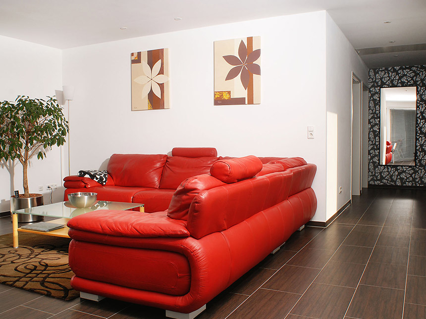 https://bilder.touridat.de/14918/2745/14918-2745-13-Sofa-01