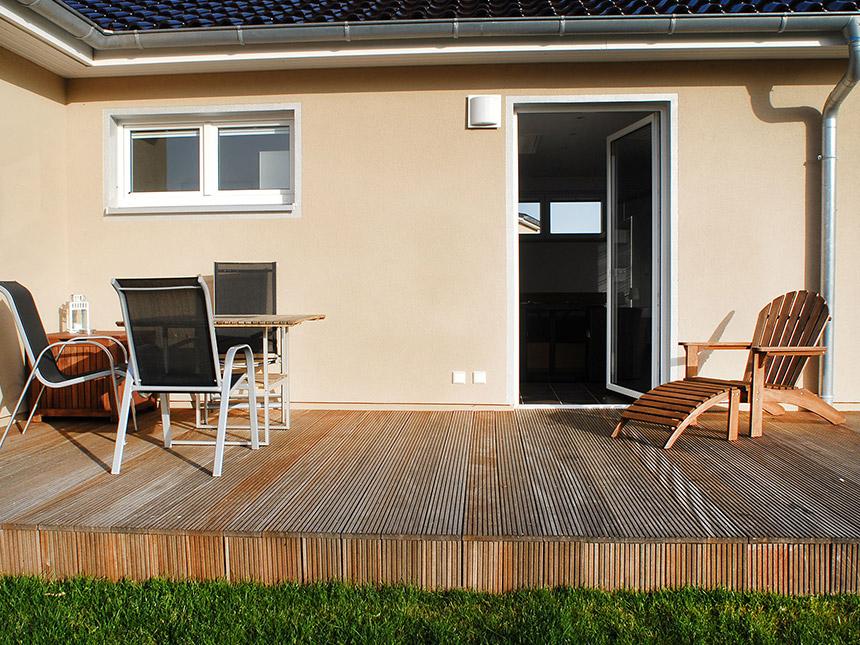 ostsee 8 tage wismar urlaub ferienhaus mit design reise gutschein strand ebay. Black Bedroom Furniture Sets. Home Design Ideas