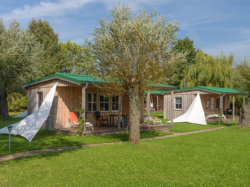 Ostsee 8 Tage Insel Usedom Urlaub Ferienwohnung...