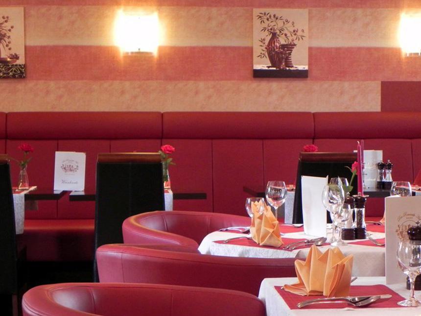 https://bilder.touridat.de/14921/4112/14921-4112-05-Restaurant