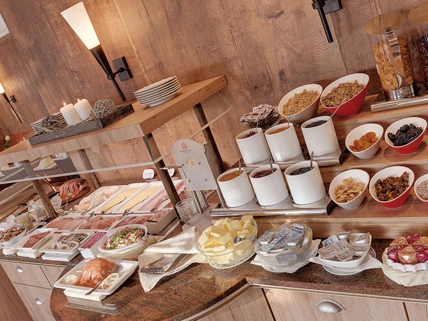https://bilder.touridat.de/14921/4112/14921-4112-08-Restaurant