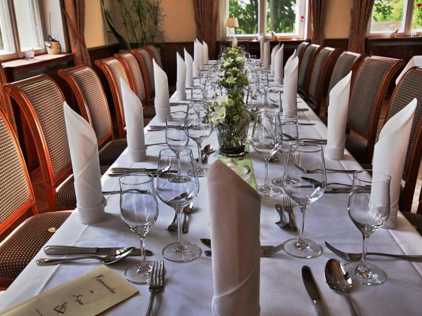 https://bilder.touridat.de/14936/2848/14936-2848-10-Restaurant