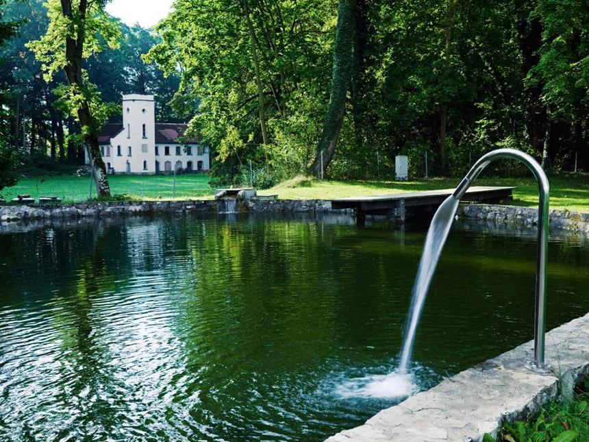 https://bilder.touridat.de/14936/2848/14936-2848-15-Teich