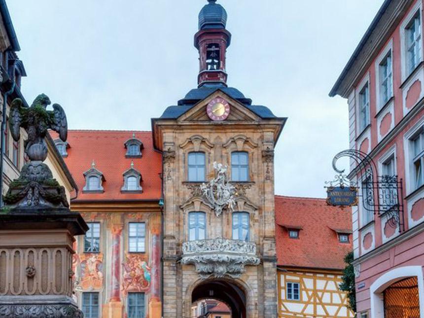 https://bilder.touridat.de/14936/2848/14936-2848-17-Stadt