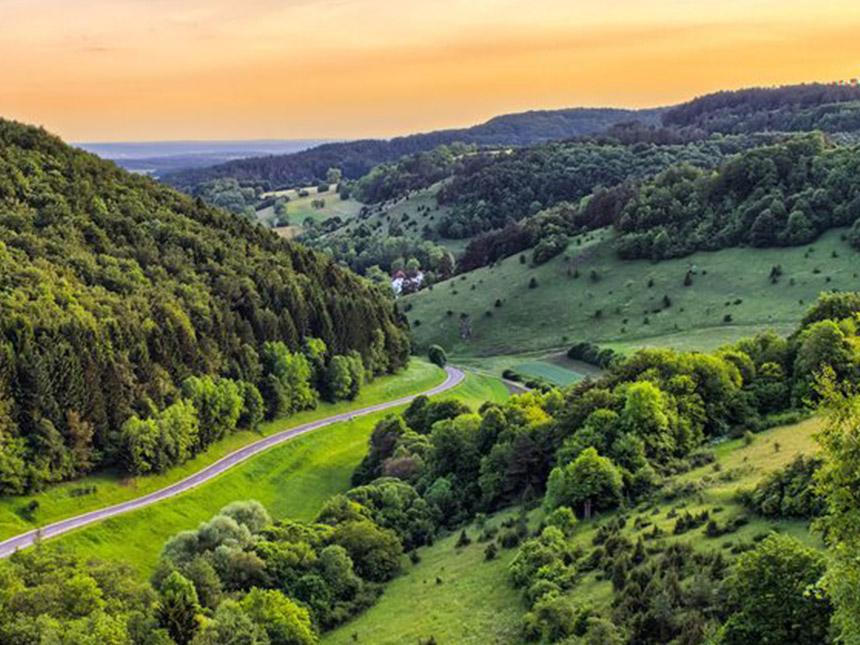 https://bilder.touridat.de/14936/2848/14936-2848-18-Landschaft